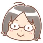 イラストレーター・漫画家/かほり
