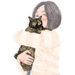 イラストレーター/Aya-mint