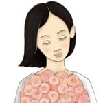 イラストレーター/加藤麻依子