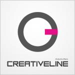 ウェブデザイナー・サウンドクリエイター/CREATIVELINE