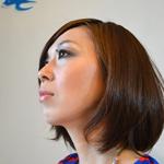 イラストレーター・アーティスト/廣田明香