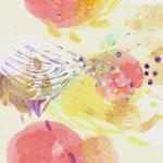 画家・絵描き/向平真由美
