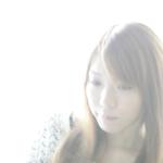 デジタルフォトグラフィッカー/TEANA66