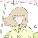 イラストレーター/中村イッパン