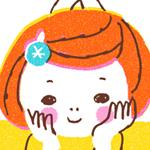 イラストレーター/西谷久
