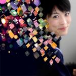イラストレーター・グラフィックデザイナー/瀧川裕恵