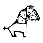 画家・ライブペインター・イラストレーター/ニシムラマホ